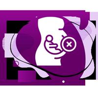 تشخیص علل سقط مکرر