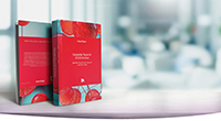 تالیف فصل 3 کتابDebatable Topics in PCOS Patients